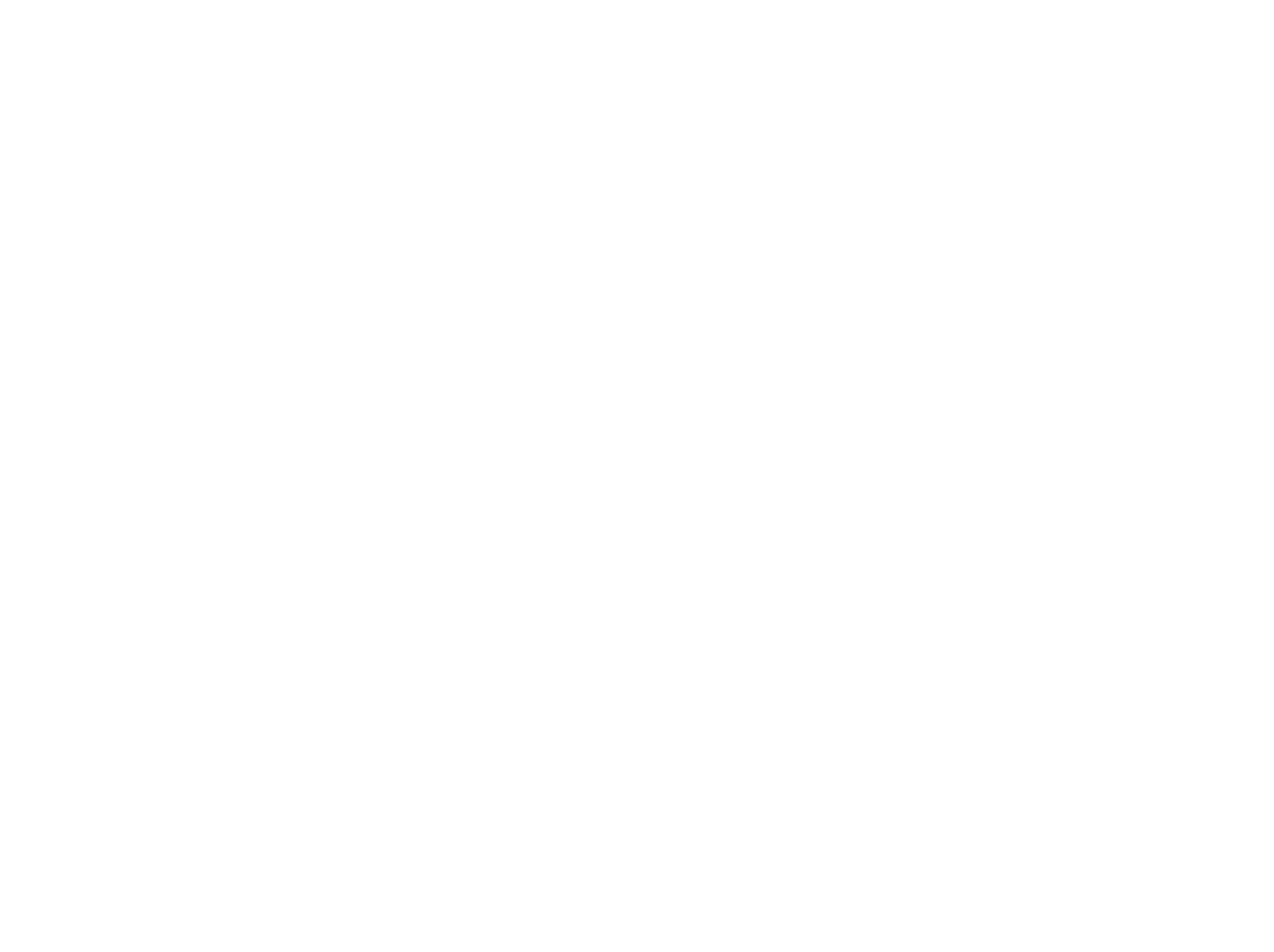 matzura_insurance_white_logo