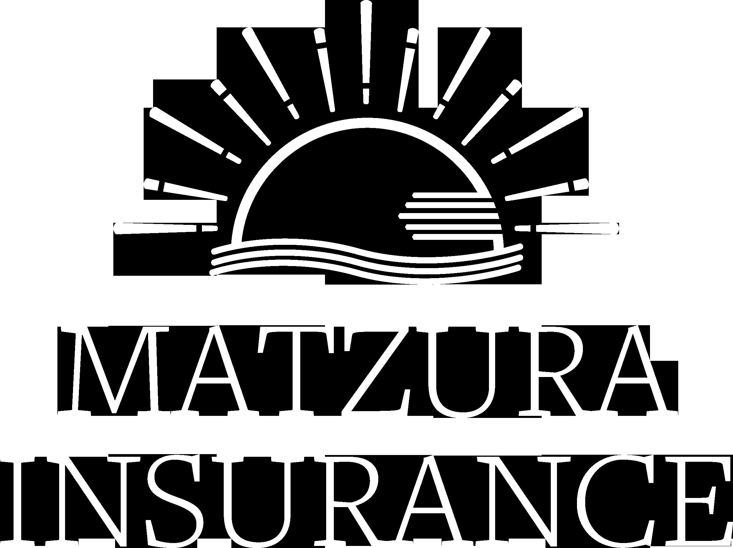 matzura_insurance_white_logo