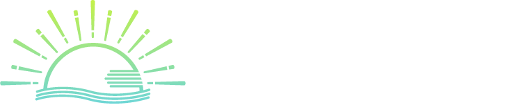 Matzura Insurance logo white text | Insurance solutions