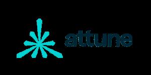 attune logo | Our insurance providers
