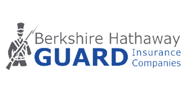 berkshire-hathaway-guard-insurance