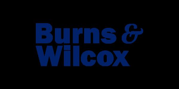 burns-wilcox