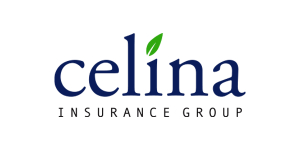 celina Insurance Group logo | Our insurance providers
