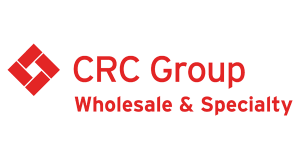 CRC Group logo | Our insurance providers