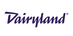 Dairyland logo | Our insurance providers
