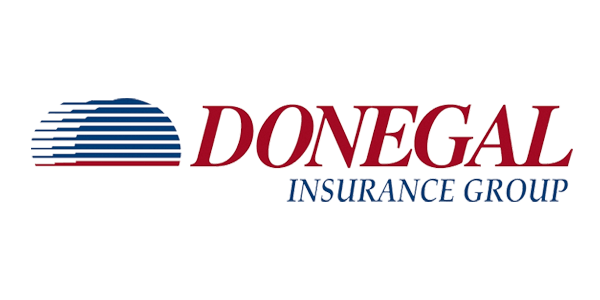 donegal-insurance-group