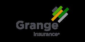 Grange Insurance logo | Our insurance providers