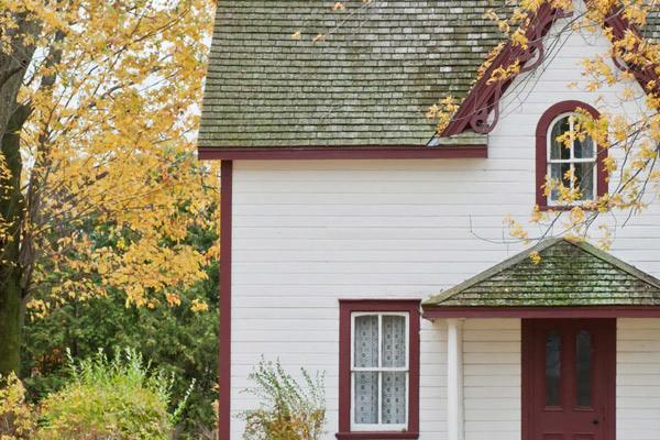home_insurance_service
