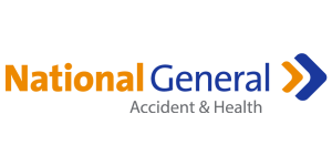 National General logo | Our insurance providers