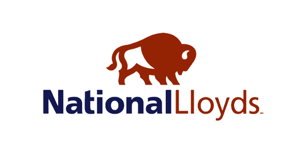 national-lloyds