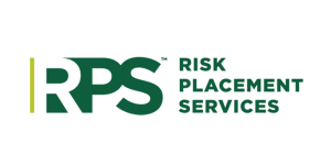 RPS logo | Our insurance providers