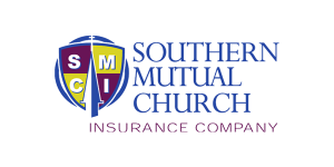 Souther Mutual Church logo | Our insurance providers