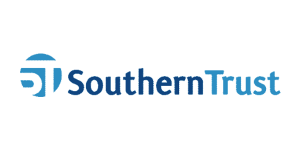 Southern Trust logo | Our insurance providers