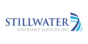 Stilllwate logo | Our insurance providers