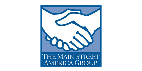 the-main-street-america-group