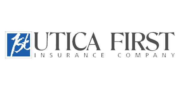 utica-first-insurance-company